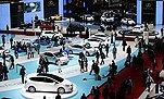 Компанія ТОВ «АвтоБосс» запрошує на 19 Київський Міжнародний автосалон SIA'2011 817