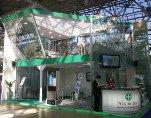Выставка Мир стекла, новости про автостекло